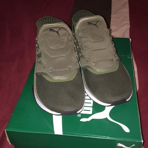 Puma Shoes | Puma Tsugi Shinsei In